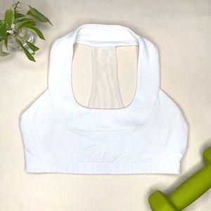 Lululemon | Scoop Neck Sports Bra, Size 6